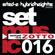 Sted-E & Hybrid Heights Set Music Radio Episode 16 featuring guest mix by Zotto image