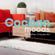 Cocoon moods Vol.3 image