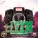 DJ DOTCOM_SWAGG & CLEAN_DANCEHALL_MIX_VOL.55 (NOVEMBER - 2017) image