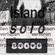 Island Solo Nr. 04 image