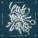 Dj Brainf(*)cker —Cut Mixtape #24 image