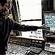 Squarepusher - NTS Warp30 -DJ Set - 2019 image
