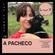 LuxFrágil FM: A Pacheco (22 Outubro 2020) image