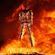 Bassport Encanti Show October 2015 - Burning Man Decom Mix image