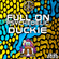 Psychedelic Duckie image