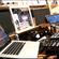 Peterslounge & Jod4 live dream chill deep dj set  2020.08.29. image