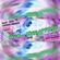 23. dj DEAGON - ReAction [BeeFree 2013 Registration Mix Tape, live set played 29.June.2013 @ K4] image