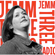 JemmThree #DuvetDateIcon Beverly Knight image