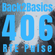 Back2Basics 406 Best of the week's new trance, deep house and progressive releases image