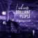 Linking Brilliant People - celebrating Giuseppe Ottaviani image
