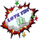 CLASSIC 80'S DANCE & FREESTYLE VIDEOS 8:00PM - 11:00PM CST 09-03-2021 image