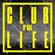Tiësto & Toby Green - Club Life 634 image