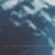 Fluxo - zoukable mixtape vol. 12 - shapes of water image