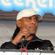 Calvin Francis / Mi-Soul Radio / Fri 4pm - 7pm / 04-04-2014 image