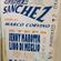 [Angels Of Love] Roger Sanchez live @ Steps 21-10-1995 image