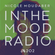 In The MOOD - Episode 202 - LIVE from MMBOX, Montevideo  image