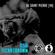 DJ Saint Pierre - Technodromm 056 image