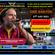Red Lion in Conversation with German Reggae Artist UWE BANTON 27th 07 2021 image