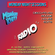 Midnight Riot Radio Feat Frank Virgilio and Yam Who? 22/01/2018 image