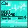 #BestBefore: Naughty Boy Mixtape (17.12.2015) image