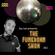 The FunkDown Show - Episode 002 image