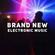 Brand New Electronic Music image