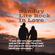 Sunday Lite Rock In Love (April 18, 2021) image