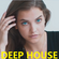 DJ DARKNESS - DEEP HOUSE MIX EP 72 image