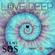 Love Deep with Shane SOS & Omar C image