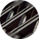 190207 technomix image