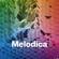 Melodica 28 September 2015 (Ibiza Sunset) image