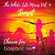 Chewee for Balearic FM - The White Isle Mixes Vol. 9 'Sunset' image