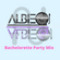 Bachelorette Party Mix image