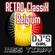 Retro ClassiX Belguim (Live on FB @ your Direct set house retro & electro 08-01-2018 image