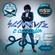 Deejay SlimCutz # Na Roça com os Pratos # 13 # Dj Glue # image