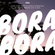 Bora Bora Music - Gooch Brown & DJ X-Ray #004 image