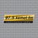 DJ Rudes Show On 97.5 Kemet FM 02.09.21 image