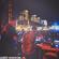 Jamie Jones B2B Seth Troxler Live @ CRSSD festival (San Diego) - 15/03/2015 image