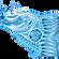 Bi Polar Bear - Covid Techno mix Aug 2020 image