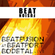 Beatfusion live at Beatport Bodetal on 19th of March 2005 image