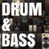 Drum & Bass Vol.6 image