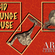 Acid Lounge House image