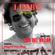 LIMBO hosted by MIGUEL VIZCAINO_Guest Mix: LUIS DEL VILLAR - 29.07.2021 image