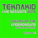 Sounds of The Underground (House & Techno Mix 2015 Episode #3) image