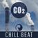 CO2 image