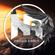 Nelver - Proud Eagle Radio Show #309 (29-04-2020) image