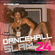 DANCEHALL SLAM 24 EARLY 90S BRUCK OUT & SKIN OUT image