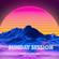 Harmonium®Chill Station SundaySession by DJ Synergia image