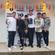 Solardo b2b Skream live from Hideout Festival 2017 image