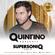 Quintino presents SupersoniQ Radio - Episode 100 image